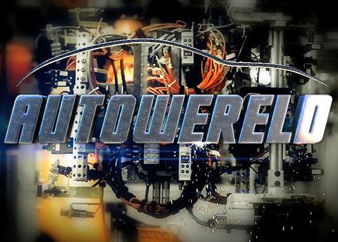 RTL Autowereld ZZP Special over de Hyundai IONIQ Electric