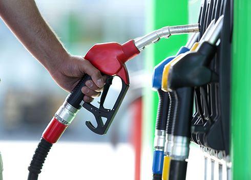Opgelet aan de pomp: benzine en diesel hebben een nieuwe naam