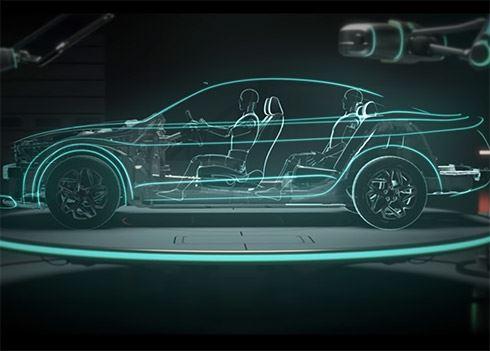 Wordt jouw nieuwe Hyundai straks op dit platform gebouwd?